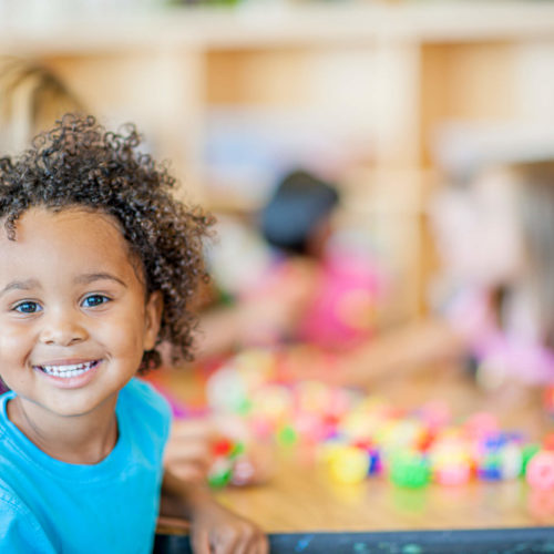 child and dependent care tax credit